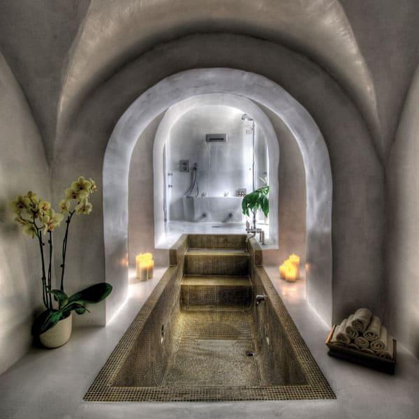Romantic Bathrooms-20-1 Kindesign