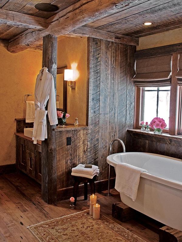 Romantic Bathrooms-37-1 Kindesign