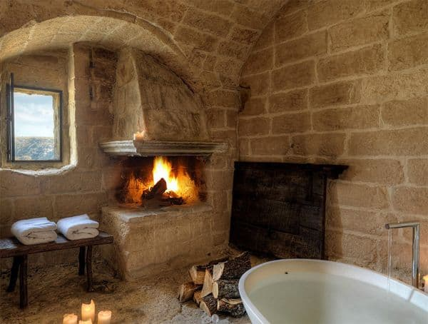 Romantic Bathrooms-38-1 Kindesign