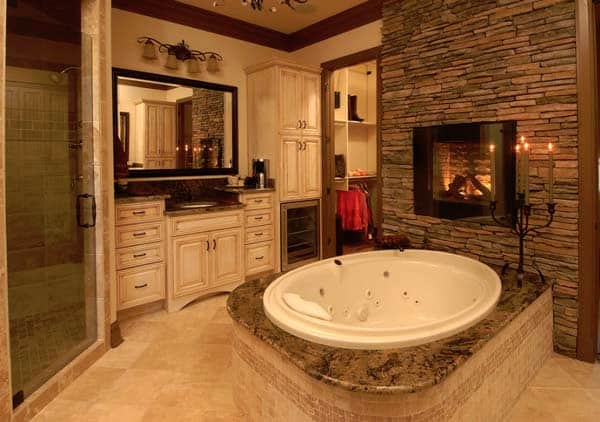Romantic Bathrooms-39-1 Kindesign