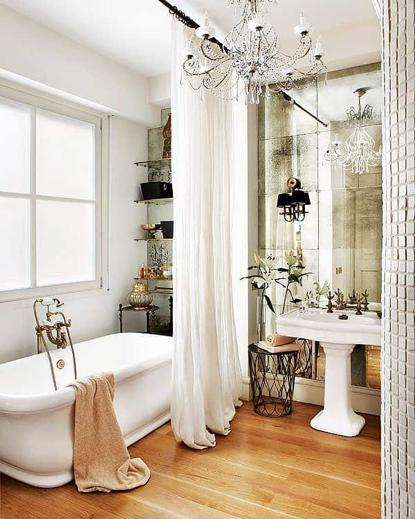 Romantic Bathrooms-41-1 Kindesign