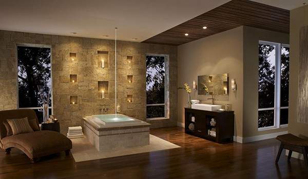 Romantic Bathrooms-43-1 Kindesign