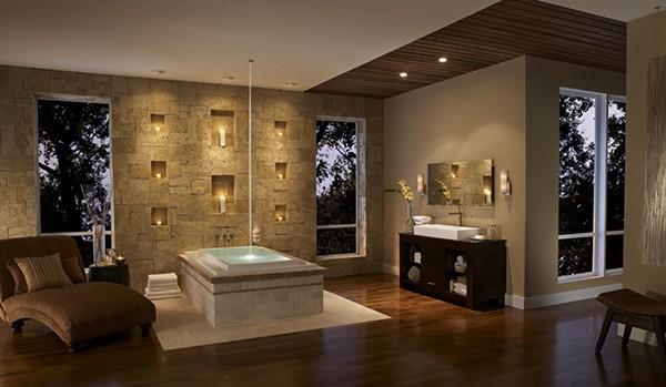 Romantic Bathrooms-43-1 Kindesign