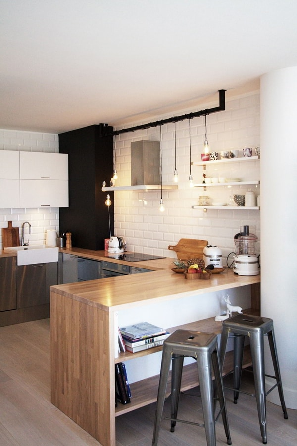 Scandinavian-Apartment-Soma-Architekci-03-1-Kindesign