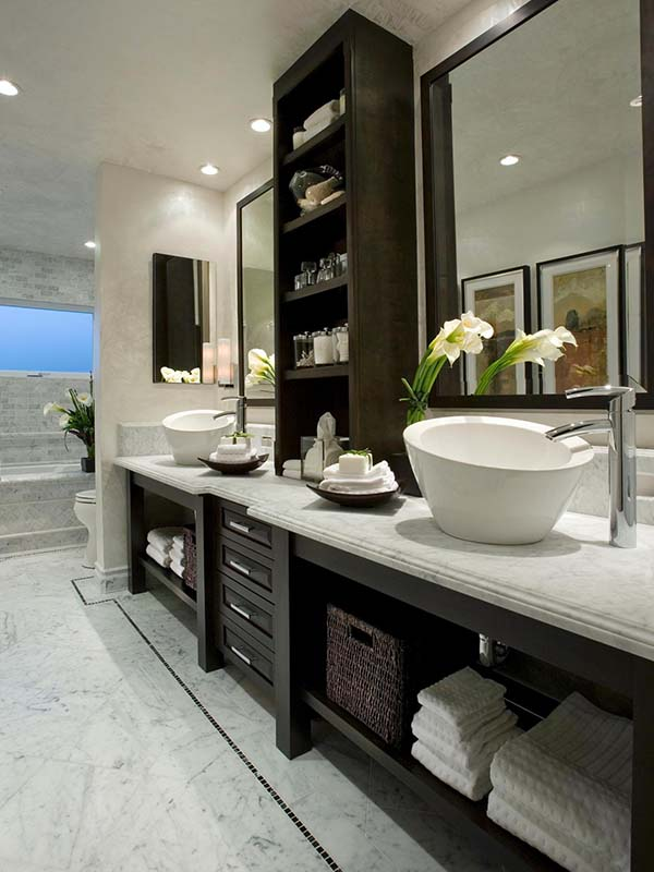 Spa Sanctuary Bathrooms-07-1 Kindesign