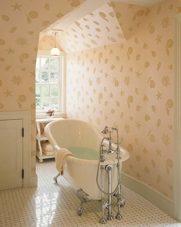 Spa Sanctuary Bathrooms-08-1 Kindesign