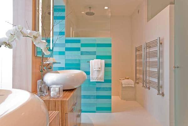 Spa Sanctuary Bathrooms-10-1 Kindesign