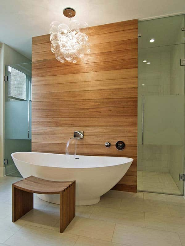 Spa Sanctuary Bathrooms-11-1 Kindesign