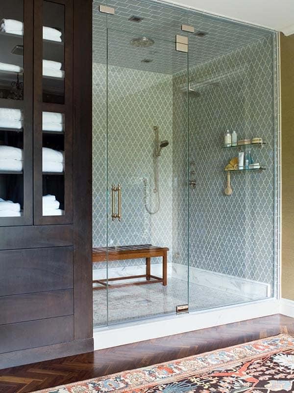Spa Sanctuary Bathrooms-13-1 Kindesign