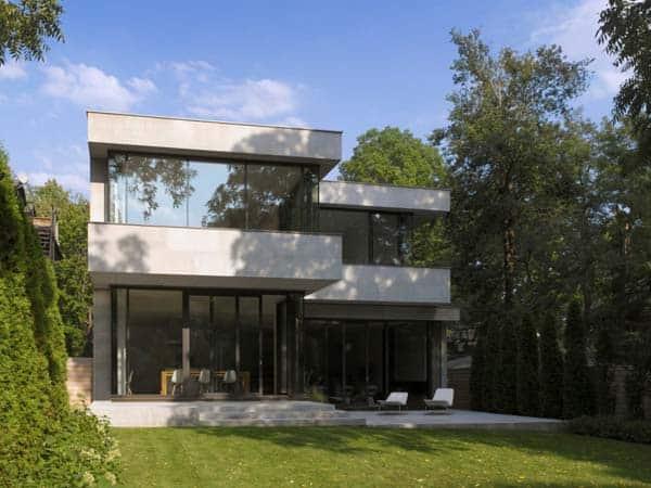 Stone House-Atelier Kastelic Buffey-02-1 Kindesign