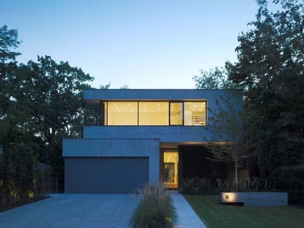 Stone House-Atelier Kastelic Buffey-03-1 Kindesign