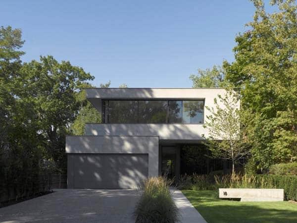 Stone House-Atelier Kastelic Buffey-04-1 Kindesign