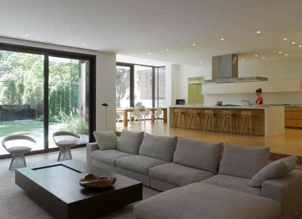 Stone House-Atelier Kastelic Buffey-07-1 Kindesign