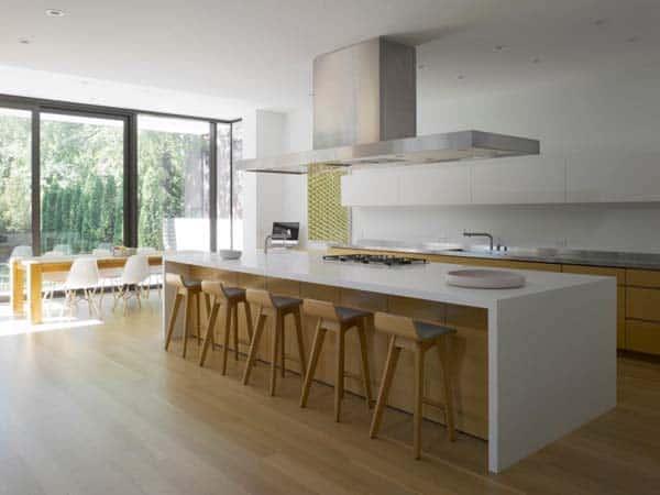 Stone House-Atelier Kastelic Buffey-09-1 Kindesign