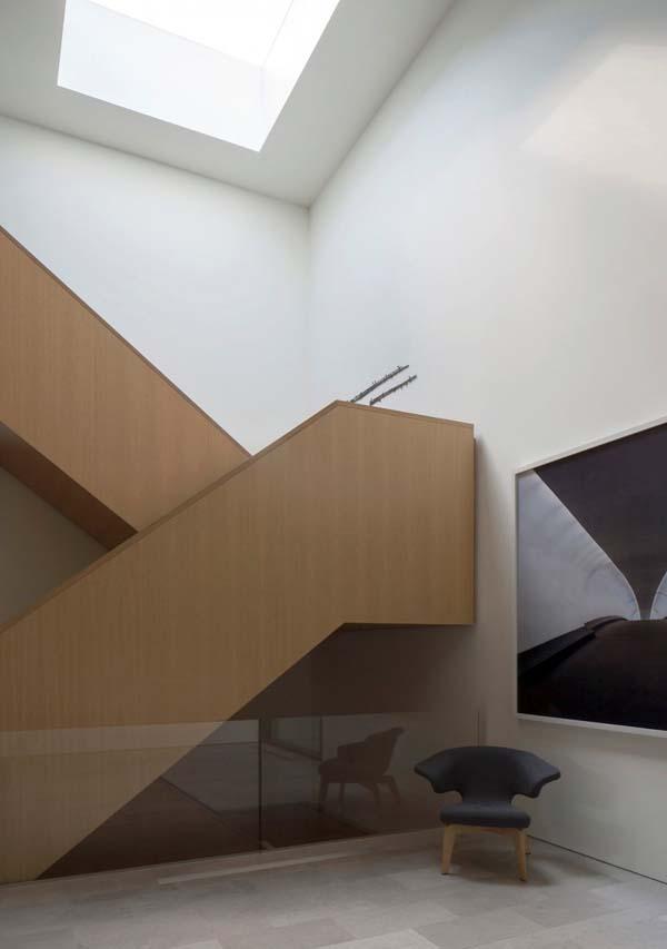 Stone House-Atelier Kastelic Buffey-12-1 Kindesign
