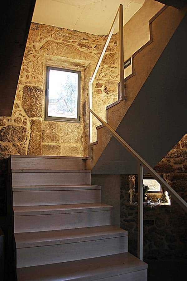 Stone Respect-Dom Arquitectura-05-1 Kindesign