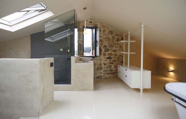 Stone Respect-Dom Arquitectura-06-1 Kindesign