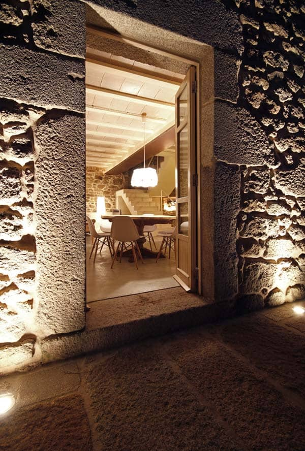 Stone Respect-Dom Arquitectura-08-1 Kindesign