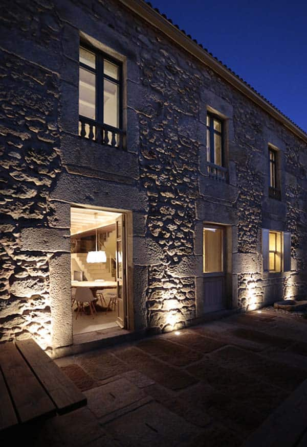 Stone Respect-Dom Arquitectura-09-1 Kindesign