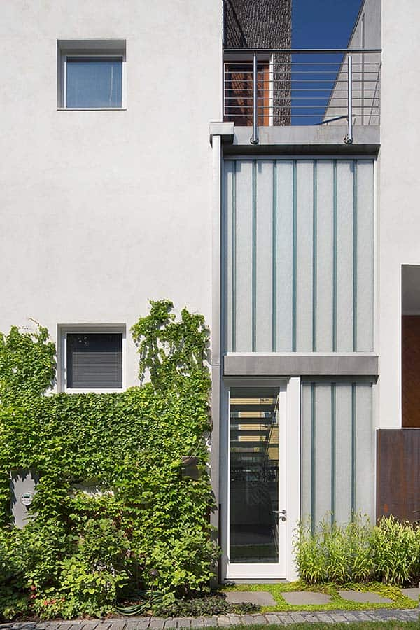 Trees on the Roof-Meditch Murphey Architects-05-1 Kindesign