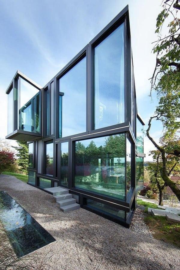Trubel-L3P Architekten-03-1 Kindesign