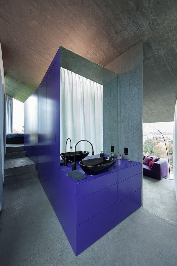Trubel-L3P Architekten-15-1 Kindesign