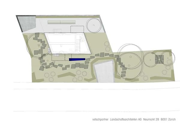 Trubel-L3P Architekten-23-1 Kindesign