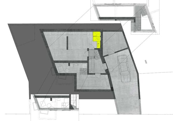 Trubel-L3P Architekten-24-1 Kindesign