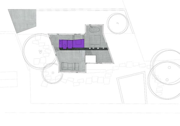 Trubel-L3P Architekten-25-1 Kindesign