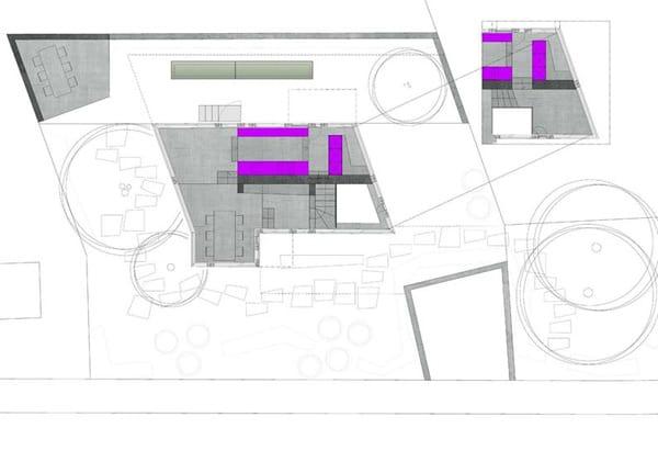 Trubel-L3P Architekten-26-1 Kindesign