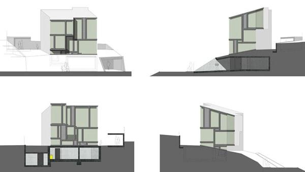 Trubel-L3P Architekten-27-1 Kindesign