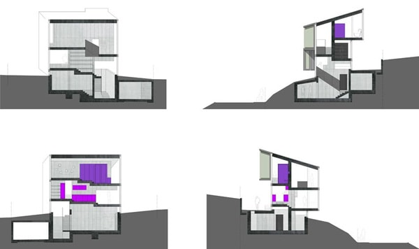 Trubel-L3P Architekten-28-1 Kindesign