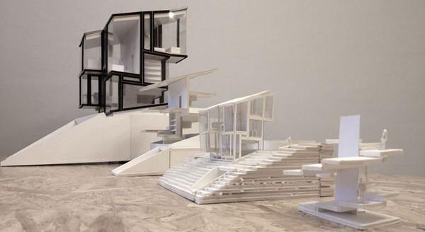 Trubel-L3P Architekten-29-1 Kindesign