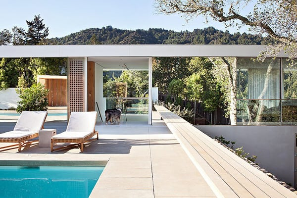 Turner Residence-Jensen Architects-03-1Kindesign