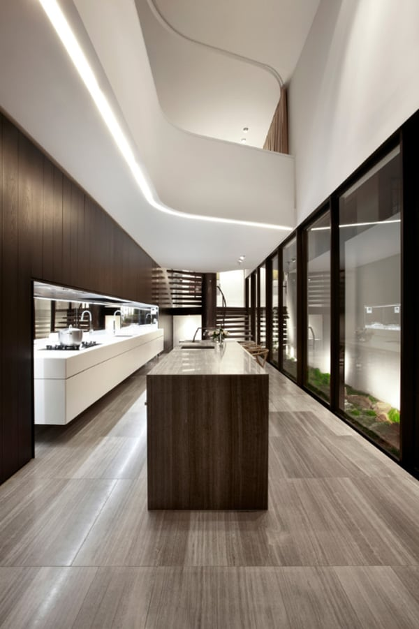 Tusculum-Residence-Smart-Design-Studio-06-1-Kindesign