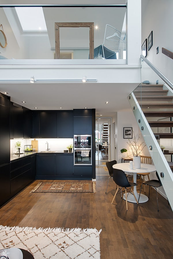 Vasastaden-Duplex-08-1-Kindesign