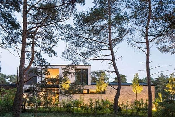 Villa J-Johan Sundberg Architecture-01-1 Kindesign
