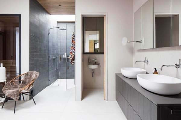 Villa J-Johan Sundberg Architecture-013-1 Kindesign