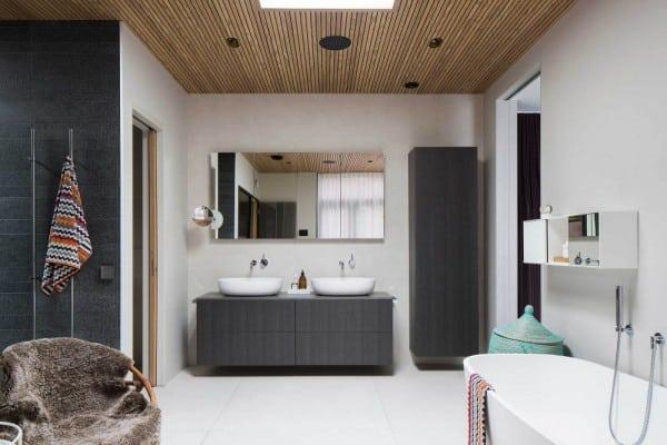 Villa J-Johan Sundberg Architecture-014-1 Kindesign