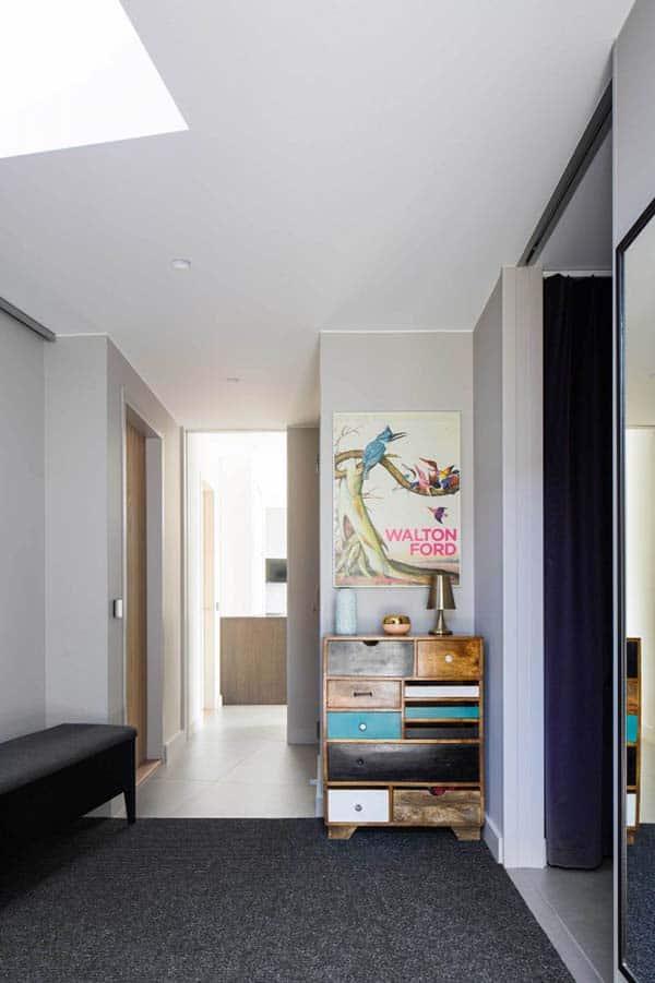 Villa J-Johan Sundberg Architecture-015-1 Kindesign