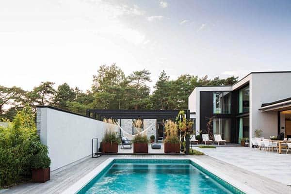 Villa J-Johan Sundberg Architecture-017-1 Kindesign