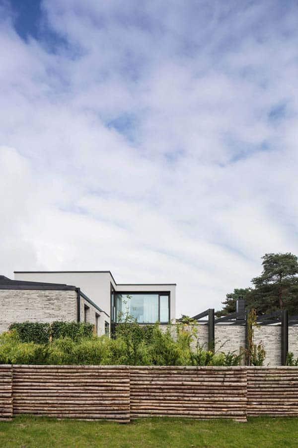 Villa J-Johan Sundberg Architecture-018-1 Kindesign