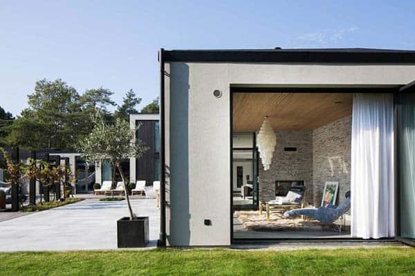 Villa J-Johan Sundberg Architecture-019-1 Kindesign
