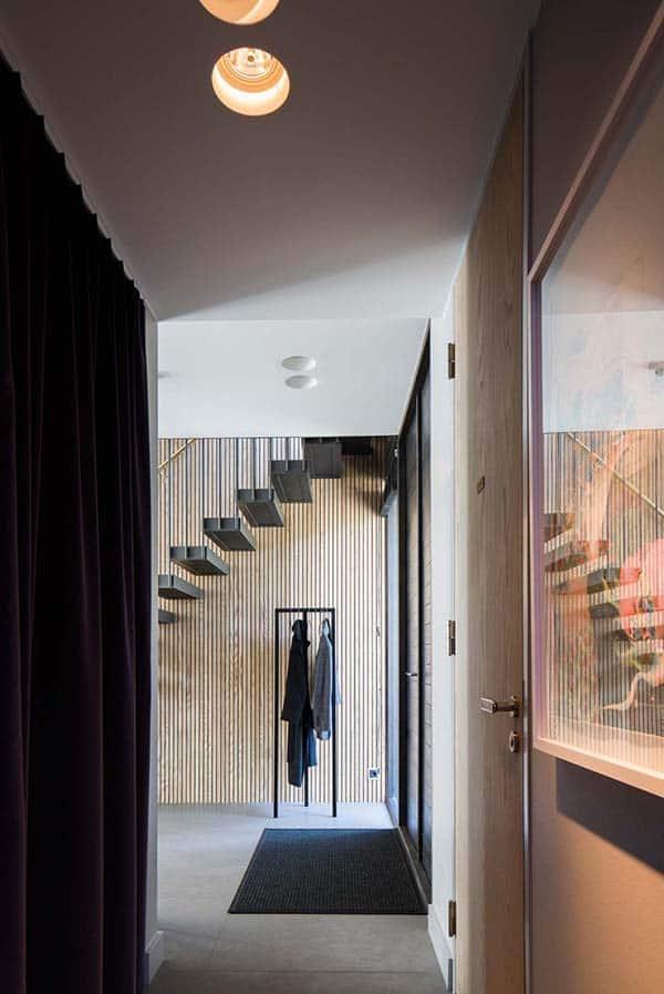 Villa J-Johan Sundberg Architecture-04-1 Kindesign