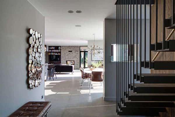 Villa J-Johan Sundberg Architecture-05-1 Kindesign