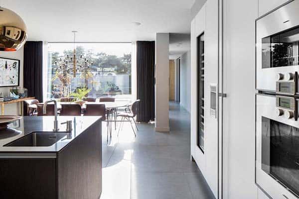 Villa J-Johan Sundberg Architecture-06-1 Kindesign