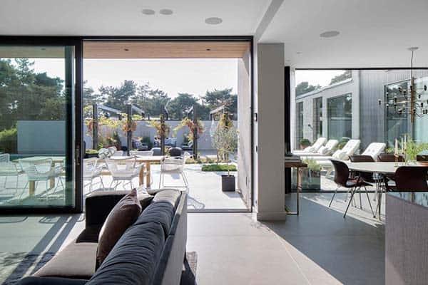 Villa J-Johan Sundberg Architecture-08-1 Kindesign