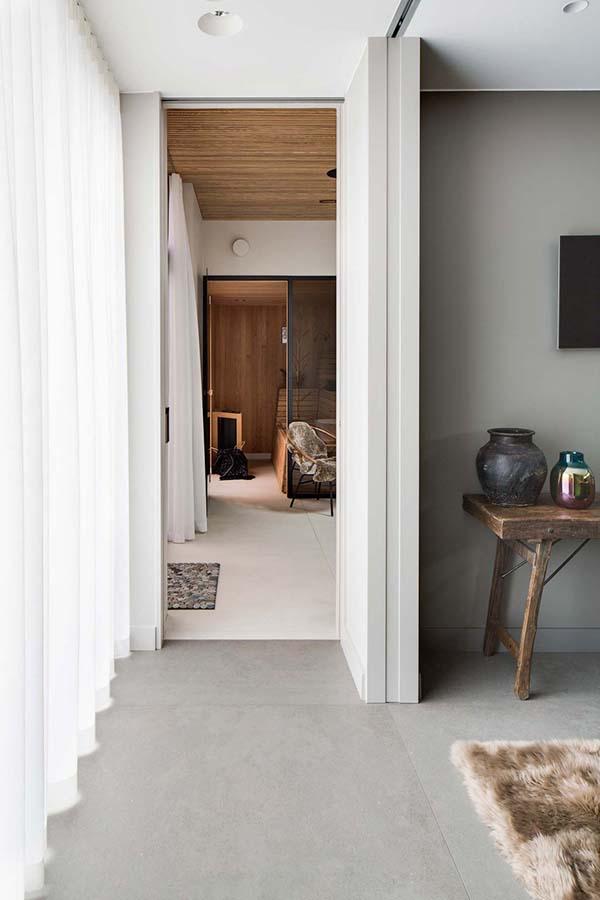 Villa J-Johan Sundberg Architecture-11-1 Kindesign