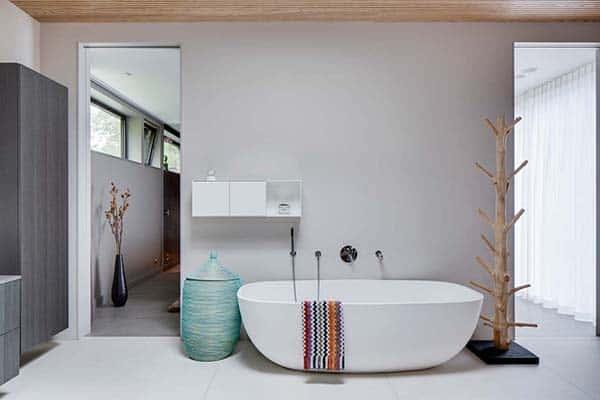 Villa J-Johan Sundberg Architecture-13-1 Kindesign