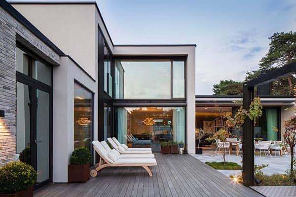 Villa J-Johan Sundberg Architecture-14-1 Kindesign
